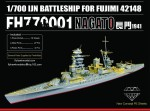 1-700-Diamond-Series-IJN-Battleship-Nagato-PE-SheetsFor-Fujimi-42148