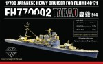 1-700-Diamond-Series-IJN-Battle-Cruiser-Takao-PE-SheetsFor-Fujimi-40171