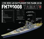 1-700-WWII-IJN-BATTLESHIP-YAMATO