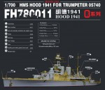 1-700-HMS-Hood-1041-for-trumpeter05740