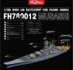 1-700-WWII-IJN-BATTLESHIP-MUSASHI-FOR-FUJIMI-460024