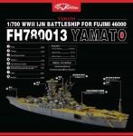 1-700-WWII-IJN-BATTLESHIP-YAMATO-FOR-Fujimi46000