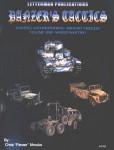 PANZERS-TACTICS-WW2-VOL-1