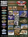 VLS-2007-Color-Catalog