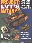PROJECT-LVTS-AMTANKS-VOL-1