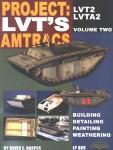 PROJECT-LVTS-AMTRACS-VOL-2