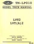 MODEL-TECH-MANUAL-LVT2-LVTA2