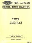MODEL-TECH-MANUAL-LVT2-LVTA2