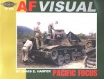 AF-VISUAL-PACIFIC-FOCUS
