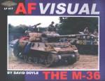 AF-VISUAL-THE-M-36