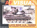 AF-VISUAL-LATE-WAR-US-TANKS