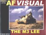 AF-VISUAL-THE-M3-LEE