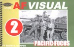 AF-VISUAL-PACIFIC-FOCUS-2