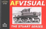 AF-VISUAL-THE-STUART-SERIES