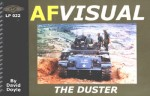 AF-VISUAL-THE-DUSTER