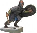 RARE-1-32-Norman-warrior-XI-c-