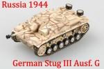 1-72-German-Stug-III-Ausf-G-Russia-1944