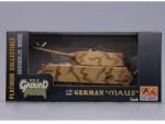 1-72-German-Maus-Sand-Brown-