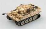 1-72-Tiger-1-Early-type-Grossdeutschland-Div-Russia-1943
