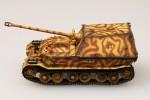 1-72-Ferdinand653-PzjgAbt-Kursk-4