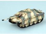 1-72-Jagdpanther-s-Pz-JgAbt-654-Fr-1944