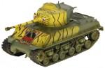 1-72-M4A3E8-24-Inf-Div-