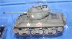 1-72-Sherman-M4A376W-Thunderbolt-IV-37th-Tank-Bat-4th-Armored-Div