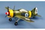 1-72-Brewster-Bufalo-F2A-AF-BW-378-LATE-1941