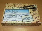 1-160-U-F-O-Collector