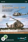 1-48-IAF-Helicoperts-1955-80-