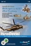 1-48-IAF-Helicopers-in-21st-Century-For-CH-53-Yasur-2000-2025-H-60-Black-Hawk-Bell-206-AH-64A-Apache-AH-64D-I-Apache-Longbow-and-AH-1F-Cobra-