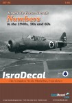 1-48-Numbers-for-Israeli-Air-Force-aircraft-from-the-1940s-50s-and-60s-