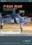 1-48-Lockheed-Martin-F-35A-RAM