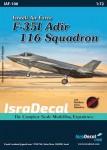 1-72-IAF-Lockheed-Martin-F-35I-Adir-116-Sq