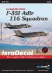 1-48-IAF-Lockheed-Martin-F-35I-Adir-116-Sq