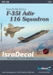 1-32-IAF-Lockheed-Martin-F-35I-Adir-116-Sq