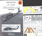 1-35-IAF-H-60-BLACKHAWK-HELICOPTER
