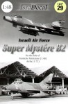 1-48-IAF-SUPER-MYSTERE-B2