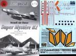 1-72-IAF-SUPER-MYSTERE-B2