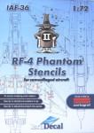1-72-RF-4-PHANTOM-STENCILS-CAMO-A-C