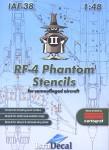 1-48-RF-4-PHANTOM-STENCILS-CAMO-A-C