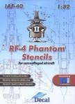 1-32-RF-4-PHANTOM-STENCILS-CAMO-A-C