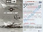 1-48-F-21A-Kfir-US-Marines-and-Navy
