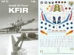 1-48-Kfir-C2-Kfir-C7-or-Kfir-TC-2-that-have