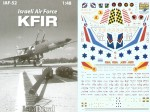1-48-Kfir-C2-Kfir-C7-or-Kfir-TC-2-that-have