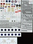1-32-A-4-Ahit-Decals-to-complete-any-A-4-Skyhawk