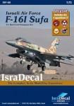 1-72-F-16I-Sufa