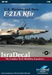 1-48-F-21A-Kfir-with-USN-and-USMC