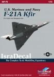 1-72-F-21A-Kfi+r-with-USN-and-USMC