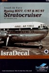 1-72-C-97-Stratocruiser-Markings-for-14-airc